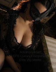 Adelina Lenart