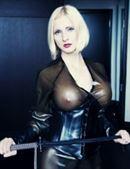 Mistress Anda, Berlin, 550 Euro
