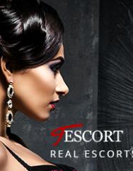 Tescort