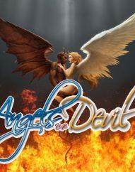 Angels or Devil