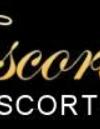 Escort Europe Escort Directory