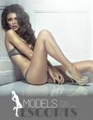 Models Escorts