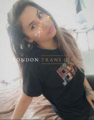 Ts Merve, London, 350 GBP