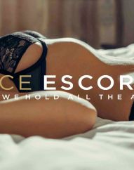 Ace Escorts