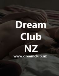 Dreamclub NZ