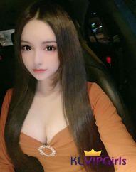 Xiao Ya