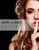 Save the Date Escort