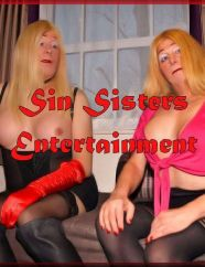 Sin Sisters Entertainment