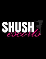 Shush Escorts Agency