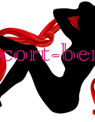 IEscortBerlin