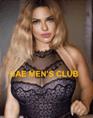 Nasty Dubai real super escort agency 24-7