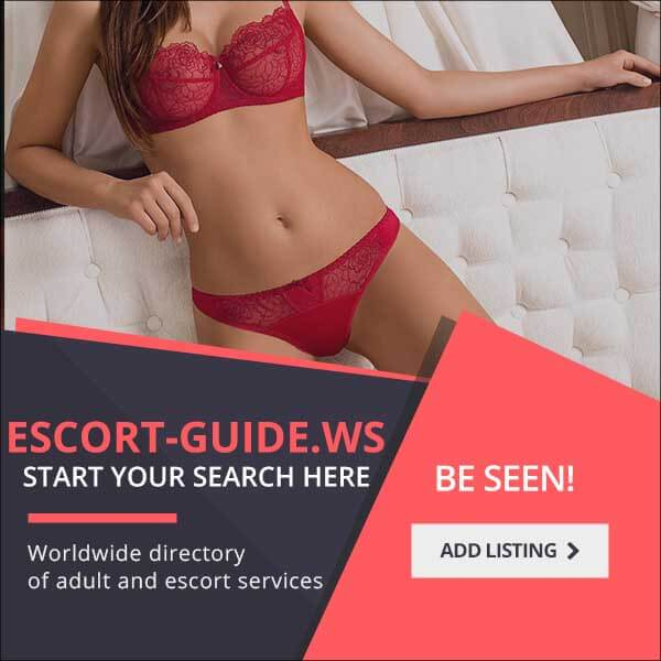 Escort Guide Ws